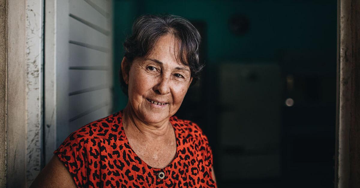 As COVID-19 Wrecks Cuba, Faith Prospers