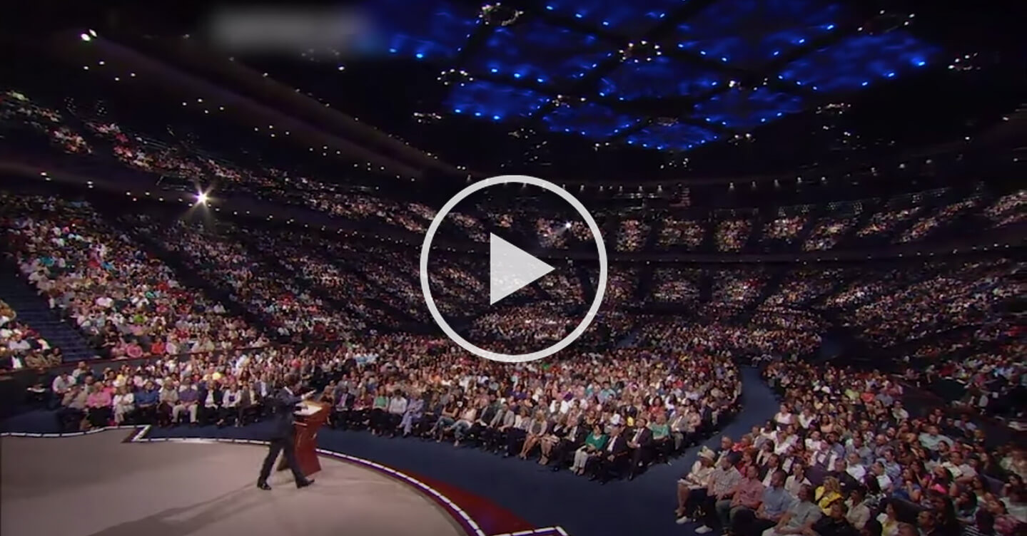 American Gospel: Watch the Official Trailer!